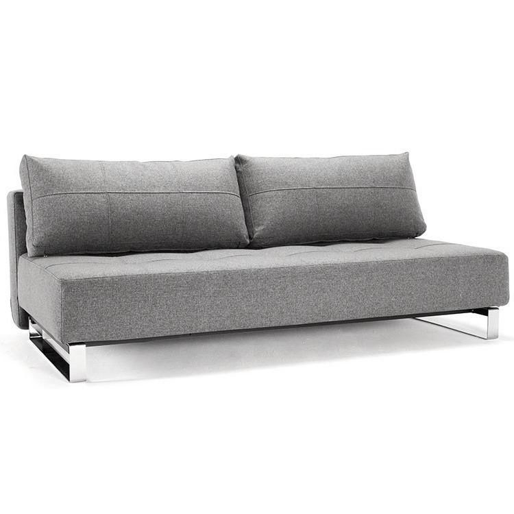 Innovation Supremax Deluxe Sofa günstig kaufen | Sofawunder