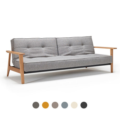 Splitback Frej Sofa von Innovation
