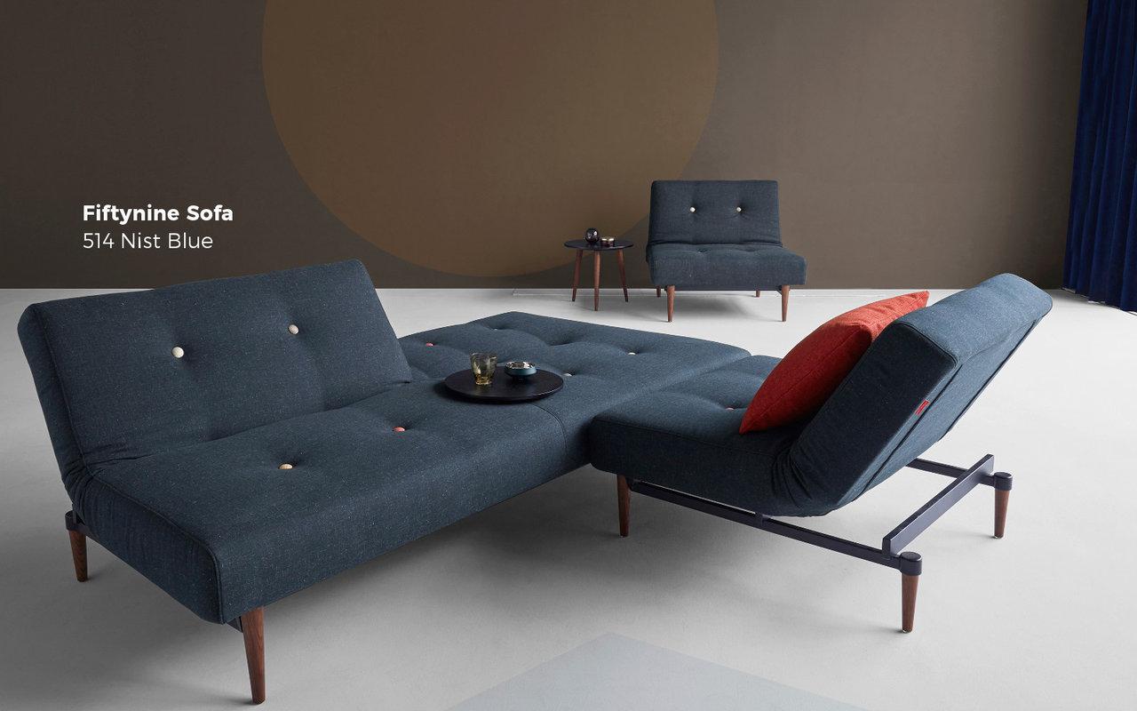 Innovation Fiftynine Sofa Mit Rabatt Kaufen Sofawunder
