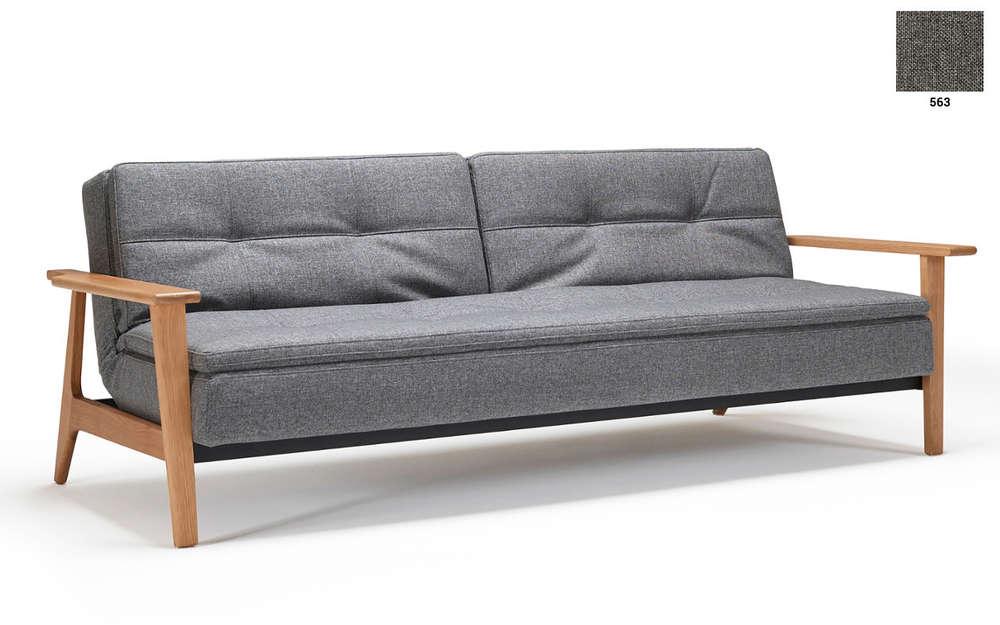 gnstig schlafsofa kaufen cheap schlafsofa florenz gnstig kaufen bei robin hood mbelkchen in. Black Bedroom Furniture Sets. Home Design Ideas