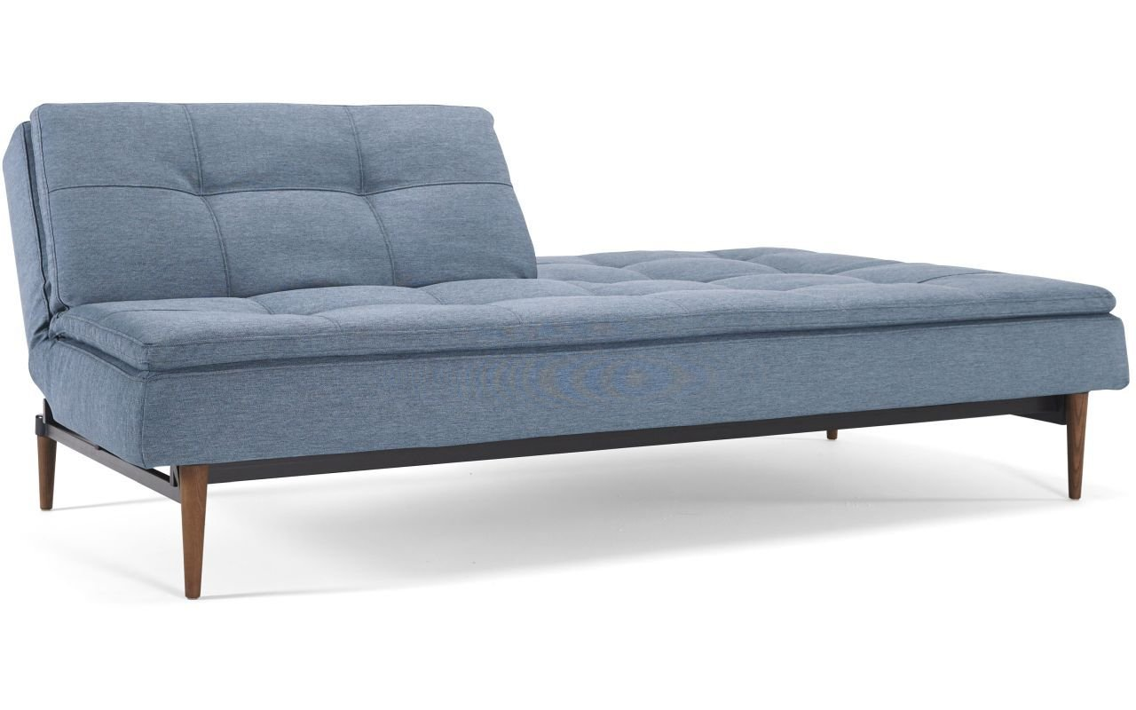 Dublexo Sofa Bed