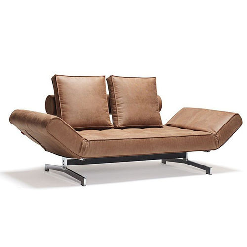 Ghia Sofa von Innovation