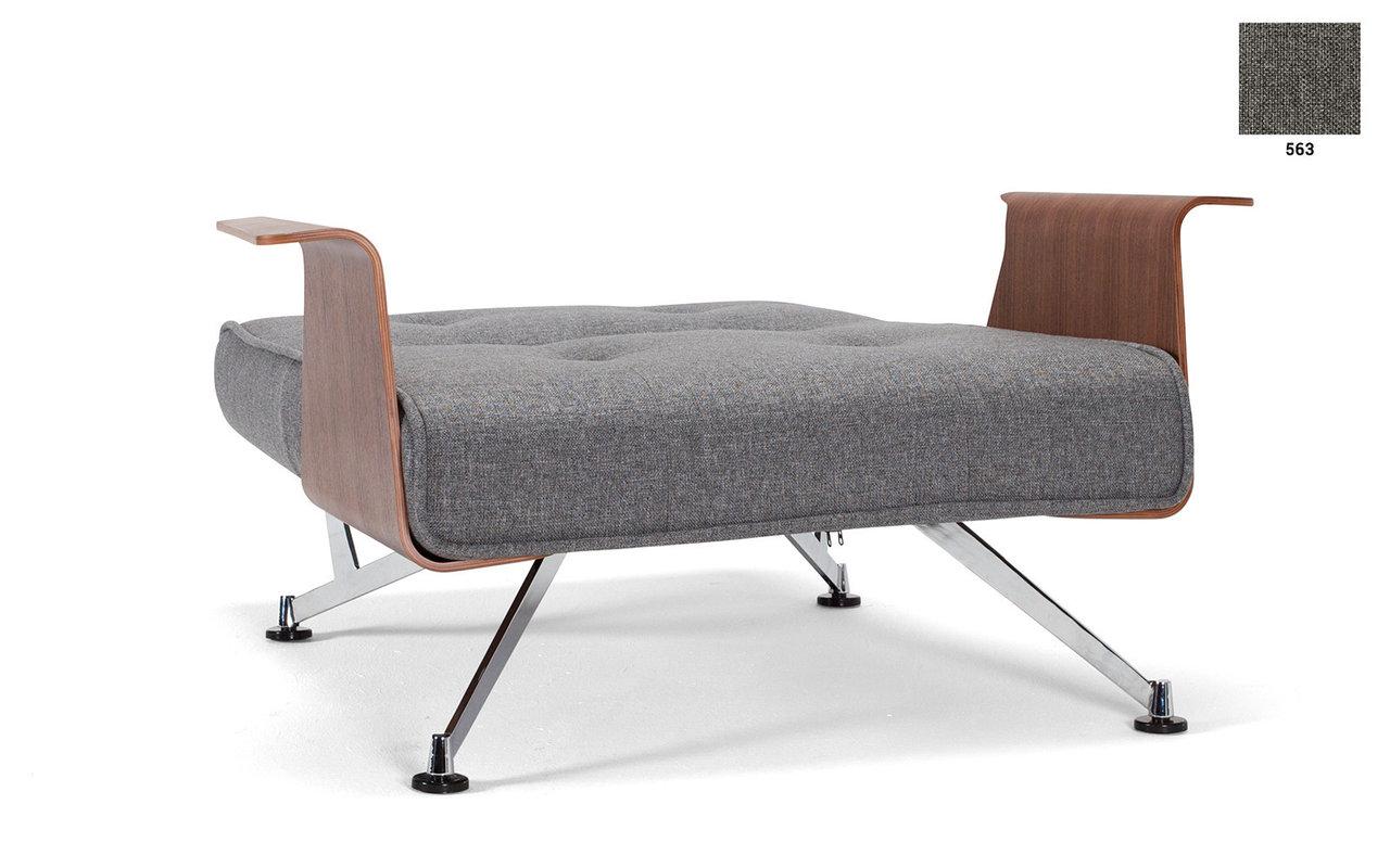 innovation clubber sessel g nstig kaufen sofawunder. Black Bedroom Furniture Sets. Home Design Ideas