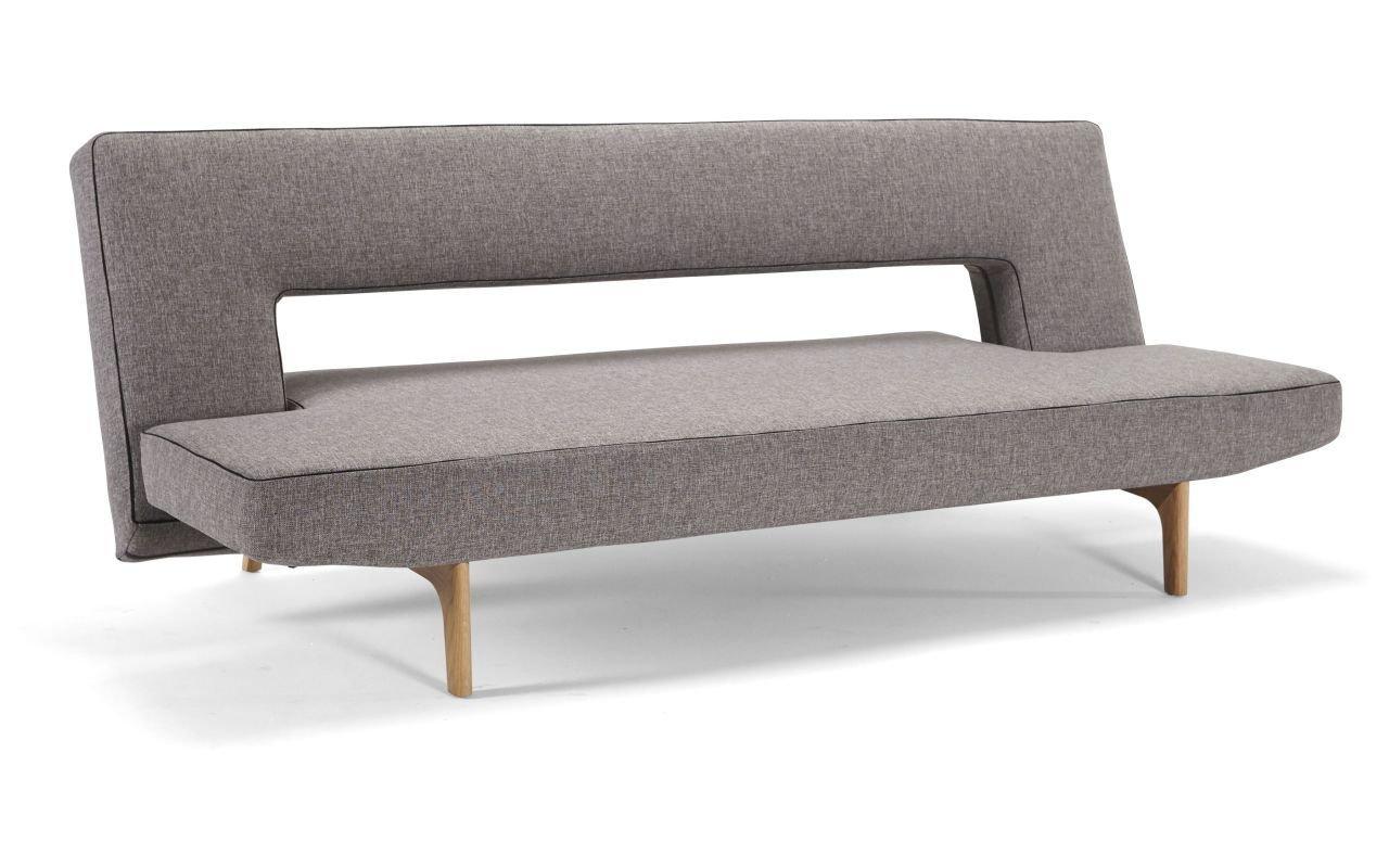 innovation puzzle wood schlafsofa g nstig kaufen sofawunder. Black Bedroom Furniture Sets. Home Design Ideas