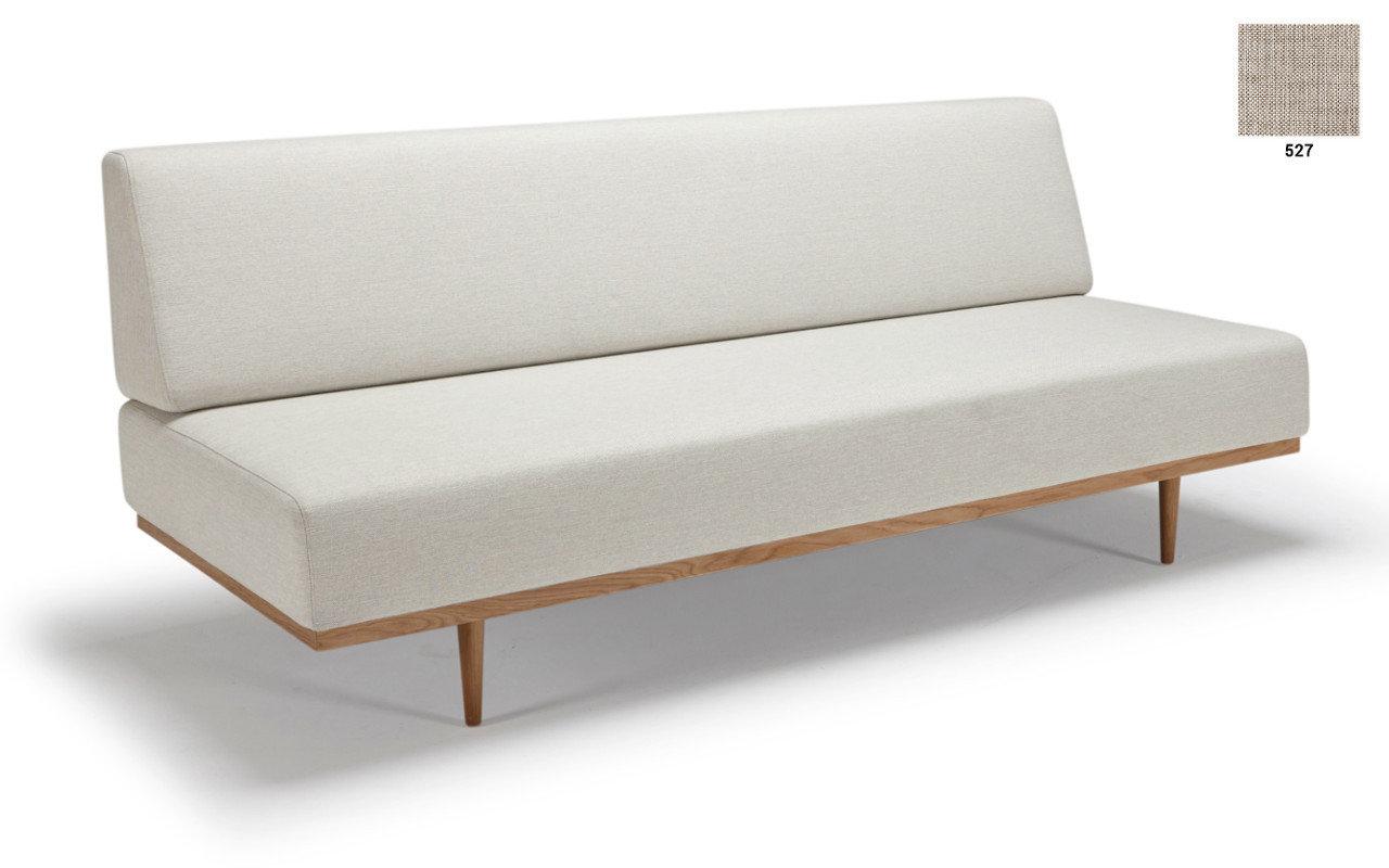 vanadis sofa im innovation online shop sofawunder. Black Bedroom Furniture Sets. Home Design Ideas