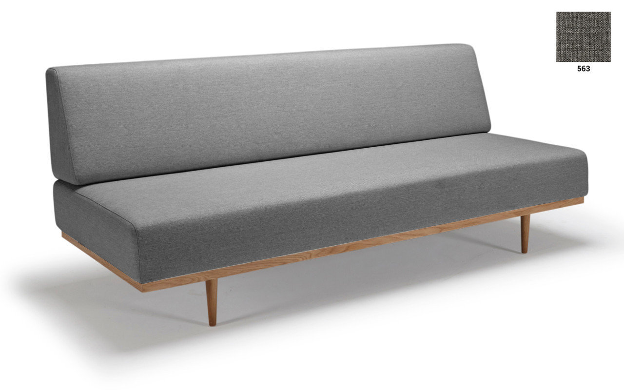 Miraculous Innovation Vanadis Sofa Zum Bestpreis Kaufen Sofawunder Download Free Architecture Designs Ferenbritishbridgeorg