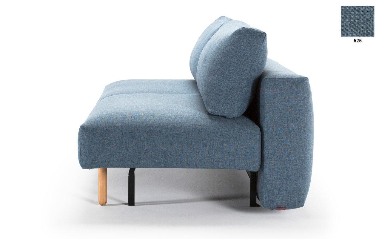 Innovation frode schlafsofa g nstig kaufen sofawunder for Sofa von der seite