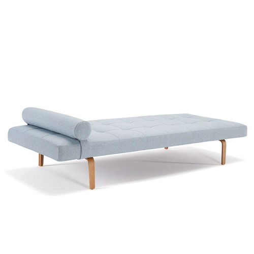 Napper Daybed Tagesliege von Innovation