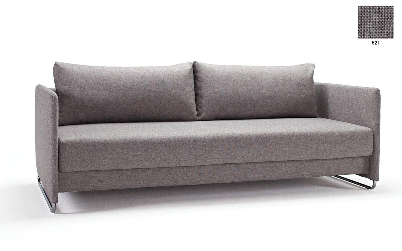 upend sofa von innovation g nstiger kaufen sofawunder. Black Bedroom Furniture Sets. Home Design Ideas
