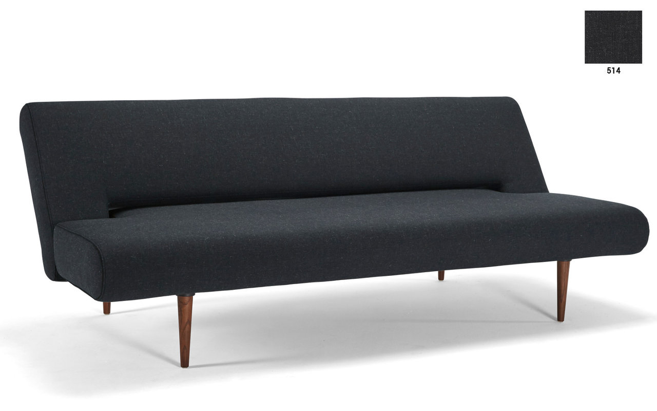 Innovation Unfurl Schlafsofa Gunstig Kaufen Sofawunder