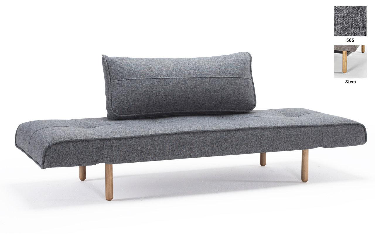 Innovation Zeal Schlafsofa Günstig Kaufen Sofawunder