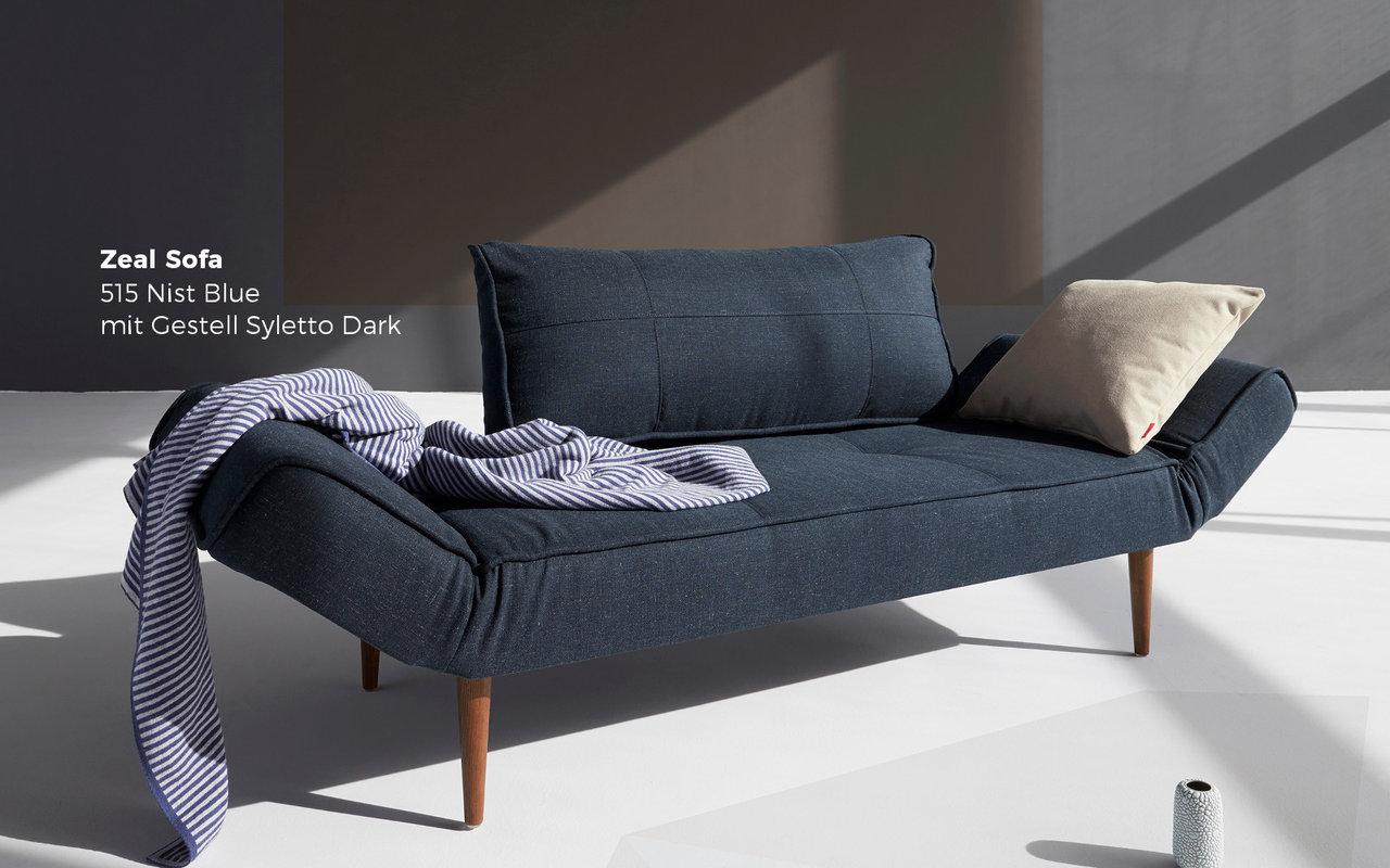 Sofa gesucht fabulous ecksofa in braunem leder natura for Suche gebrauchte schlafcouch