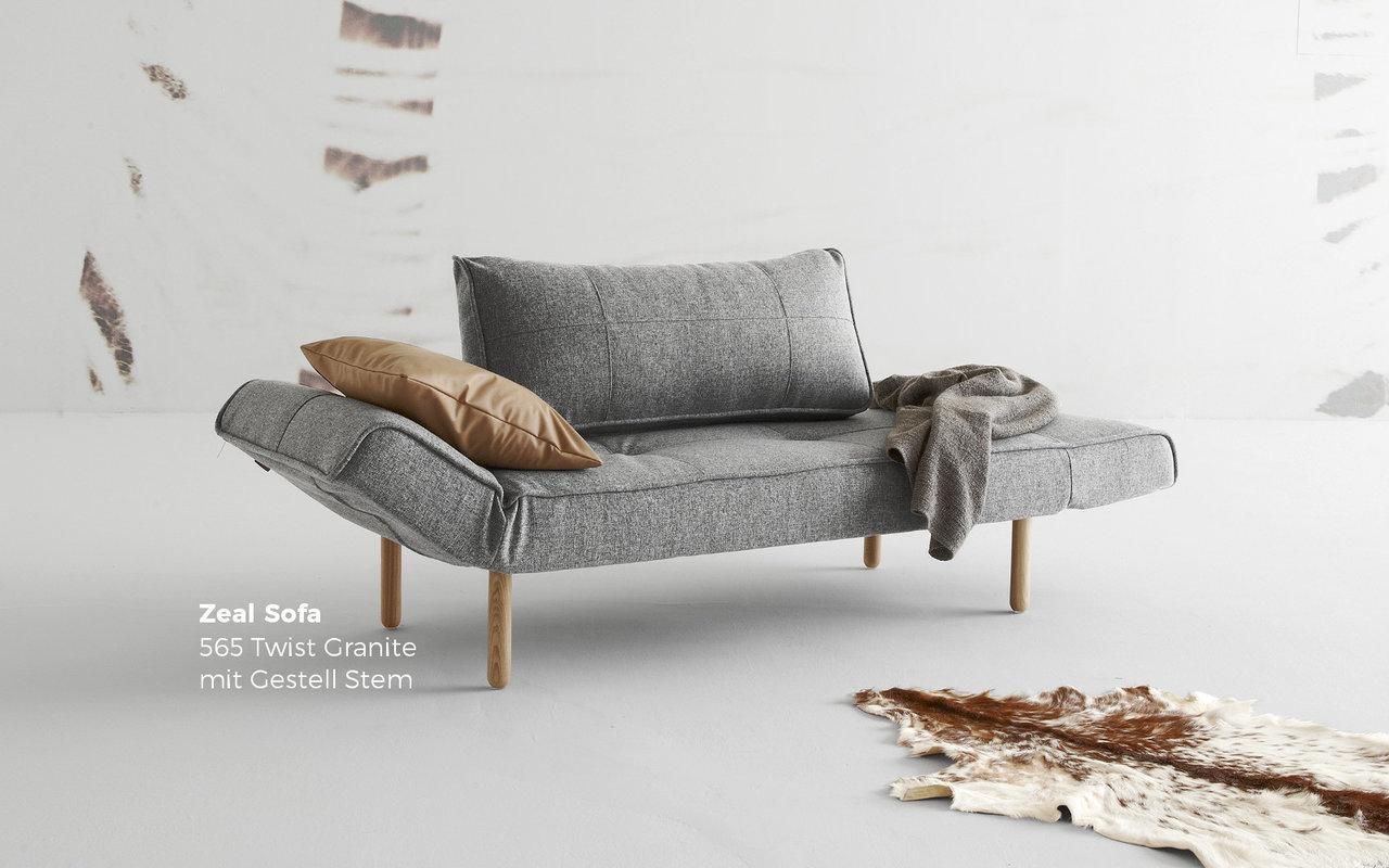 Image Result For Liege Wohnzimmer Ikea
