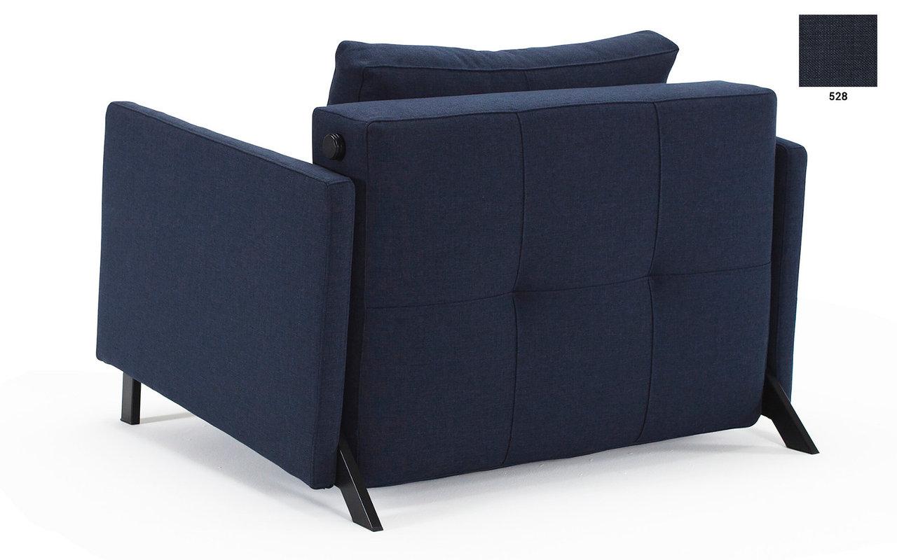INNOVATION CUBED 90 Sessel günstig kaufen | Sofawunder