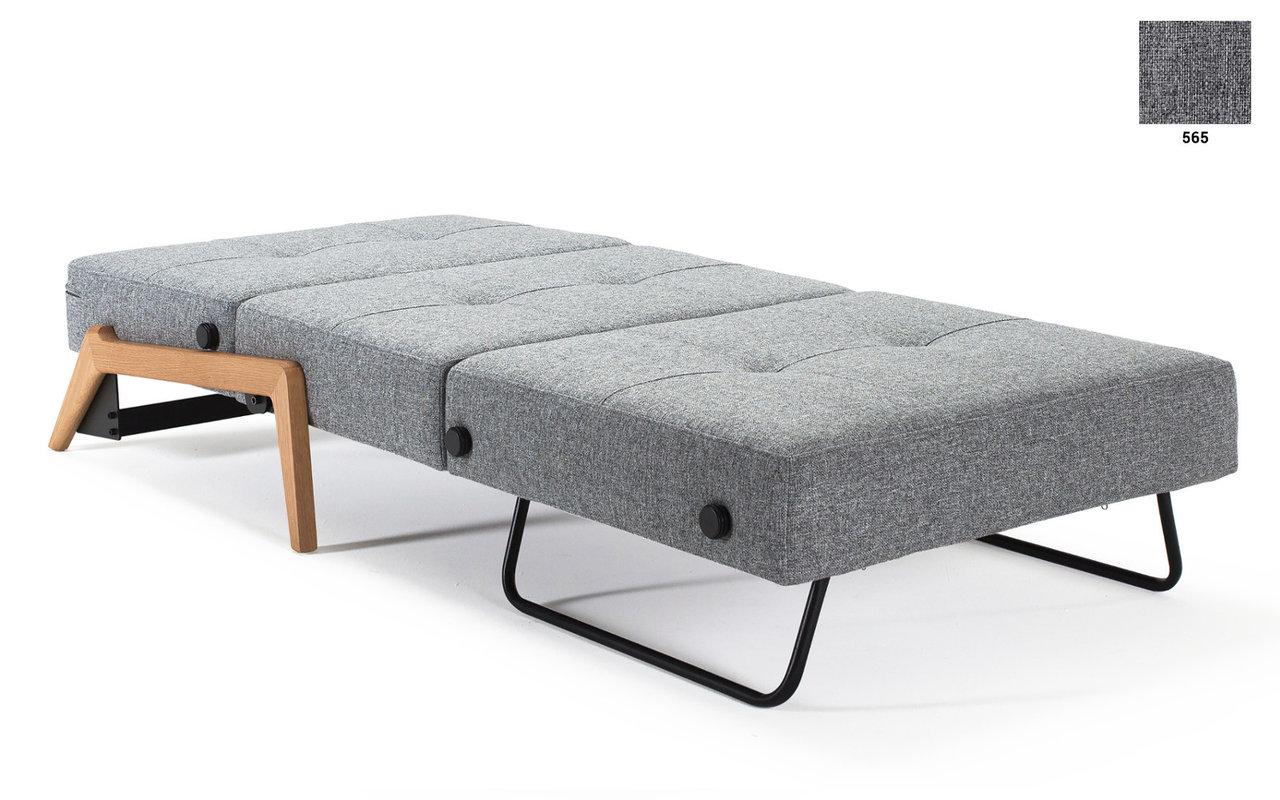 sessel bettfunktion williamflooring. Black Bedroom Furniture Sets. Home Design Ideas