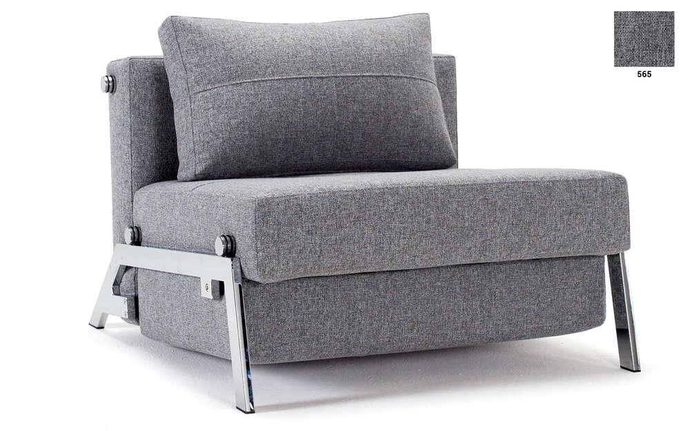 sessel billig kaufen good gnstige sessel online cool bequeme sessel gnstig couch auf raten mit. Black Bedroom Furniture Sets. Home Design Ideas