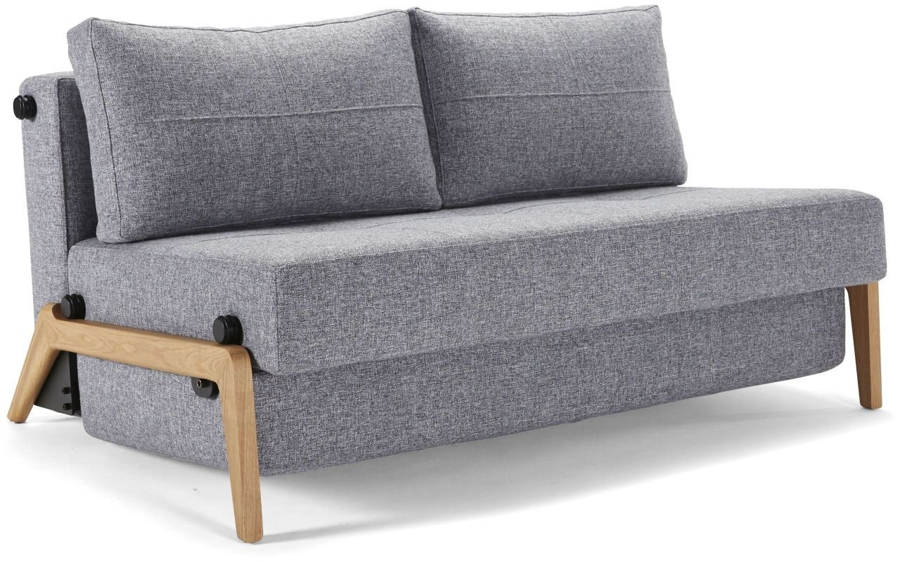 outdoor sofa holz gallery of twoseater chrome and wool sofa by florence knoll for knoll s with. Black Bedroom Furniture Sets. Home Design Ideas