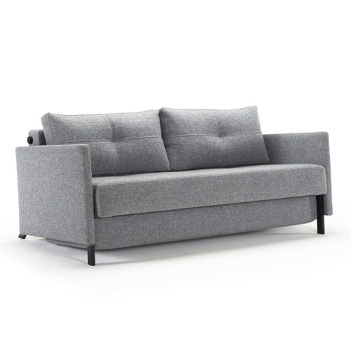 Cubed 160 Sofa von Innovation