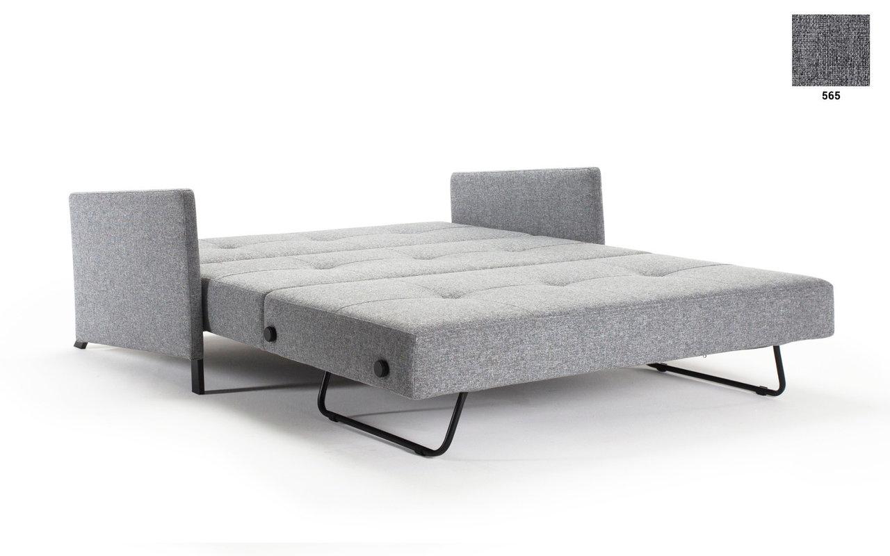 Cubed 160 Sofa von Innovation günstig kaufen   Sofawunder