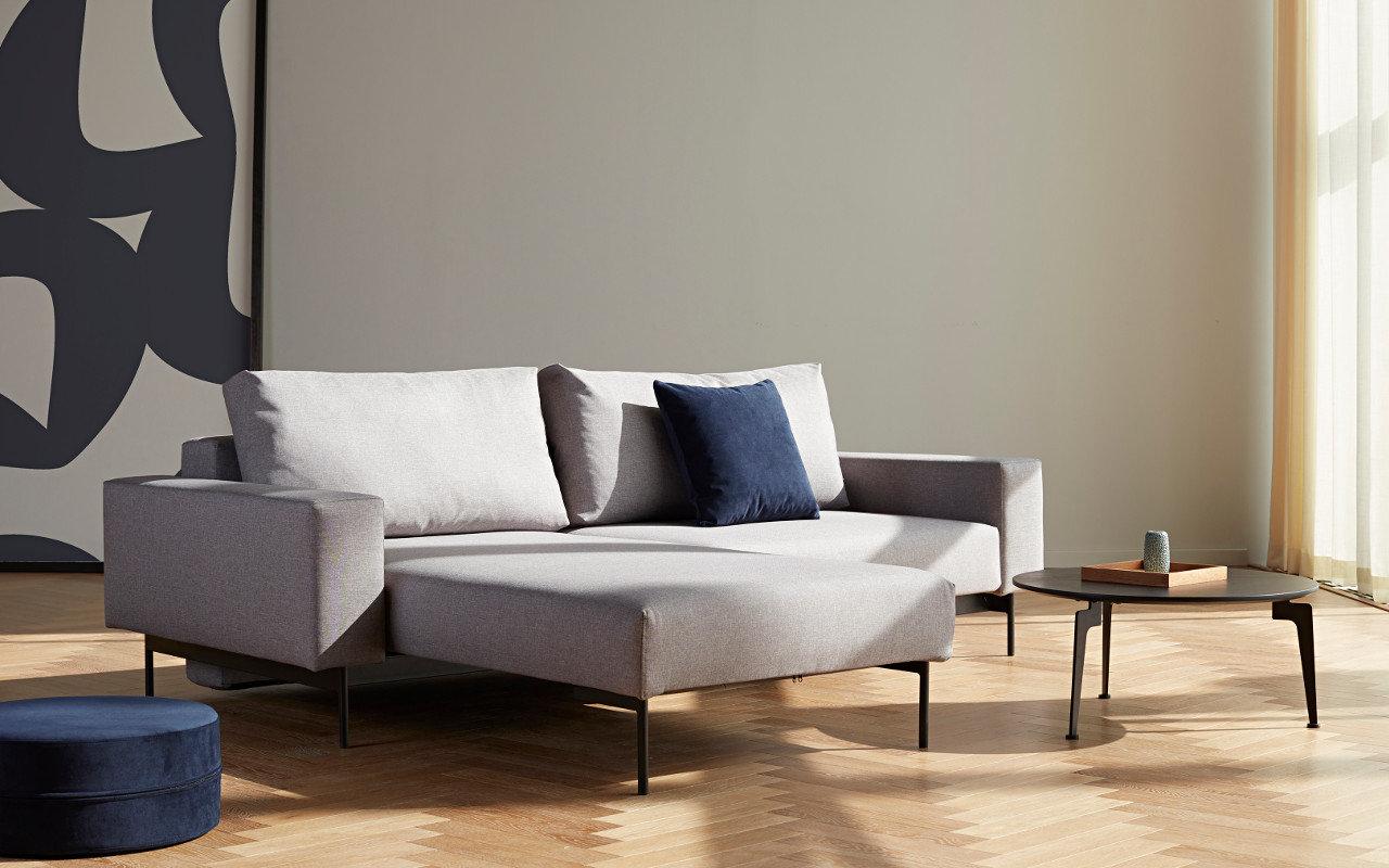 schlafsofa ecke perfect schlafsofa ecksofa sitzer mit. Black Bedroom Furniture Sets. Home Design Ideas