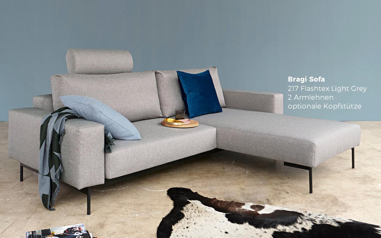 couch mit kopfsttze fabulous ewald schillig with schillig couch with couch mit kopfsttze. Black Bedroom Furniture Sets. Home Design Ideas