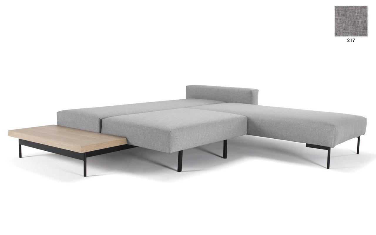 innovation bragi schlafsofa g nstig kaufen sofawunder. Black Bedroom Furniture Sets. Home Design Ideas