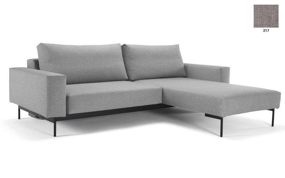 billig sofa kaufen perfect orlando with billig sofa. Black Bedroom Furniture Sets. Home Design Ideas