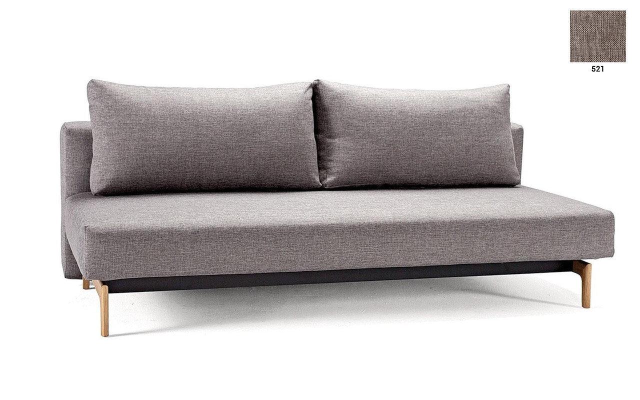 schlafsofas bei segm ller wandfarbe gelb schlafzimmer ideen paletten disney frozen bettw sche. Black Bedroom Furniture Sets. Home Design Ideas