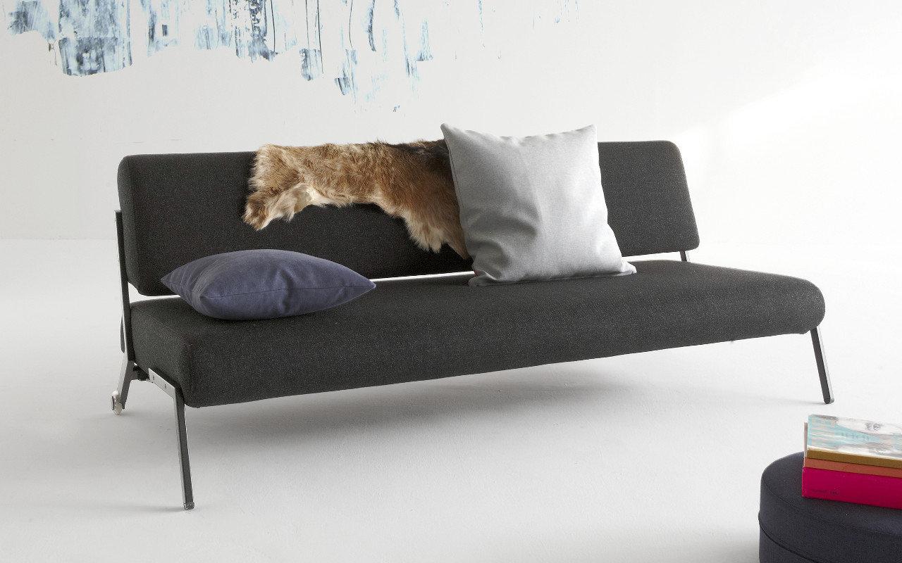 Schlafsofa Debonair Von Innovation Zum Bestpreis Sofawunder