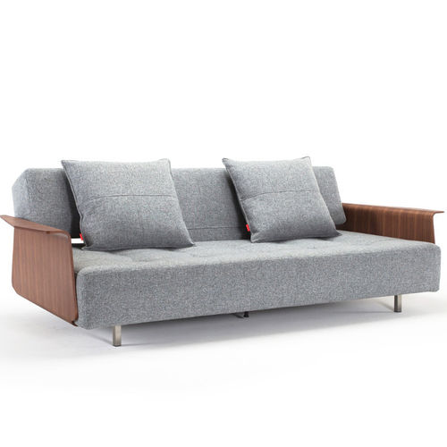 Long Horn Excess Schlafsofa von Innovation