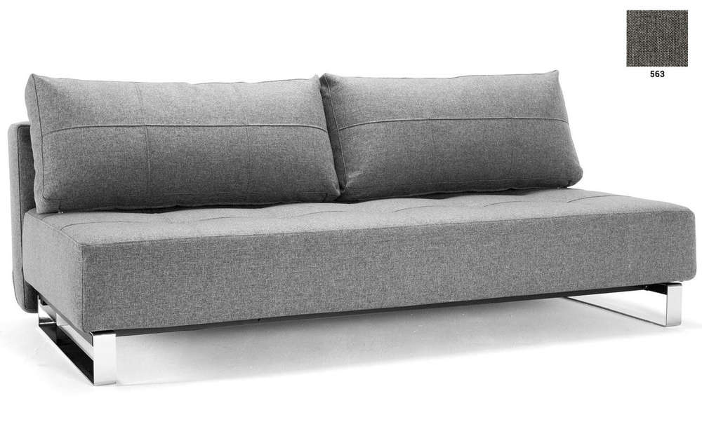 Innovation Supremax Deluxe Sofa Gunstig Kaufen Sofawunder