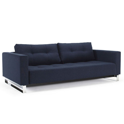 Cassius Deluxe Sofa von Innovation