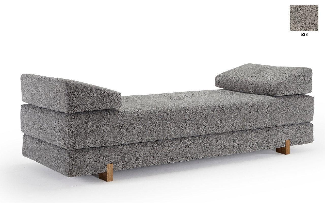 Sigmund Sofa von Innovation günstig kaufen   Sofawunder