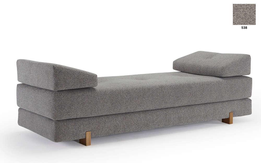 Sigmund Sofa Von Innovation Gunstig Kaufen Sofawunder