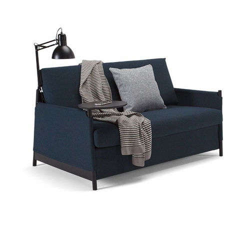 Neat Sofa von Innovation
