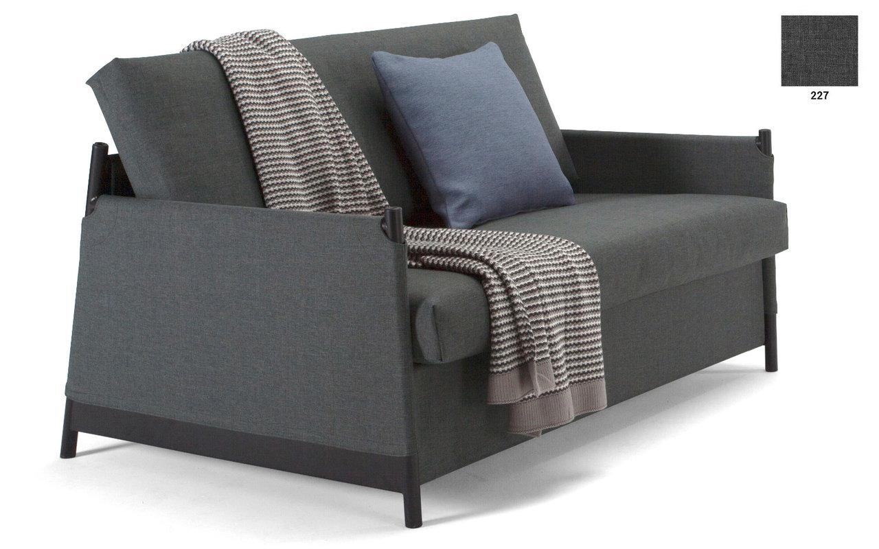 Entzückend Schlafsofa 120x200 Das Beste Von Neat Sofa Von Innovation