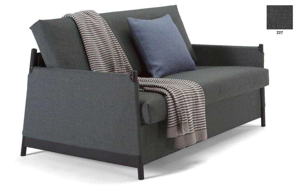 sofa zum schlafen gnstig weich schlafen auf einer schlafcouch with sofa zum schlafen gnstig. Black Bedroom Furniture Sets. Home Design Ideas