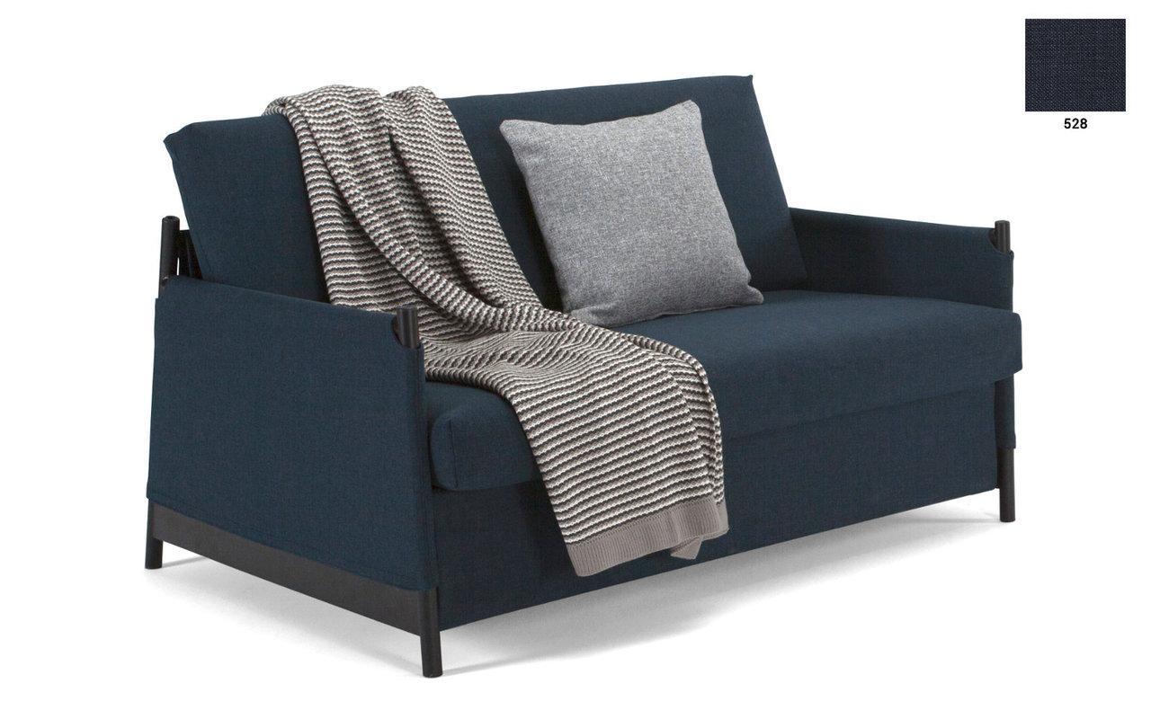 Innovation Neat Sofa Günstig Online Kaufen Sofawunder