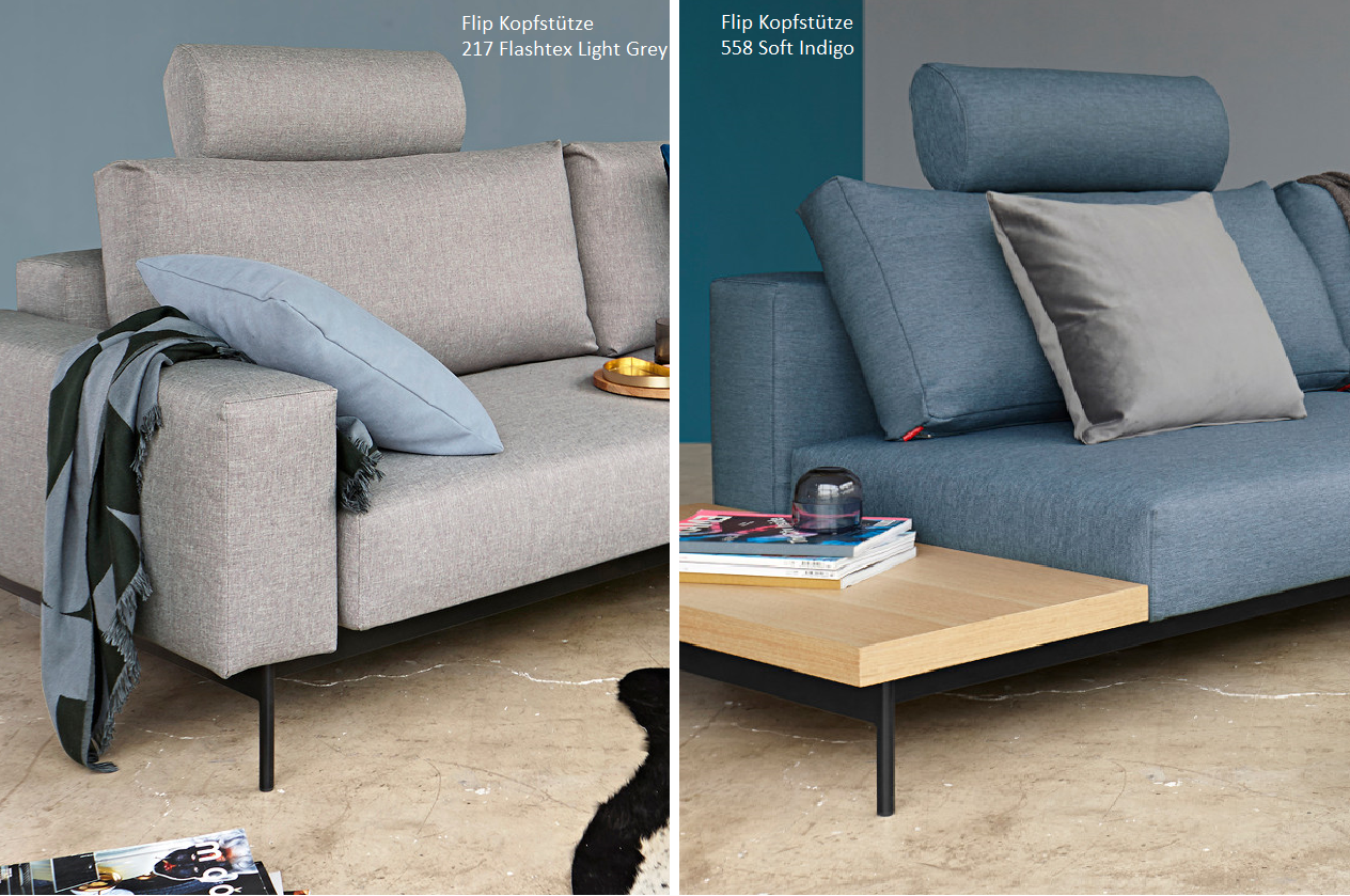 Ansprechend Sofa Kopfstütze Ideen Von Flip Kopfstütze Für Innovation Sofas