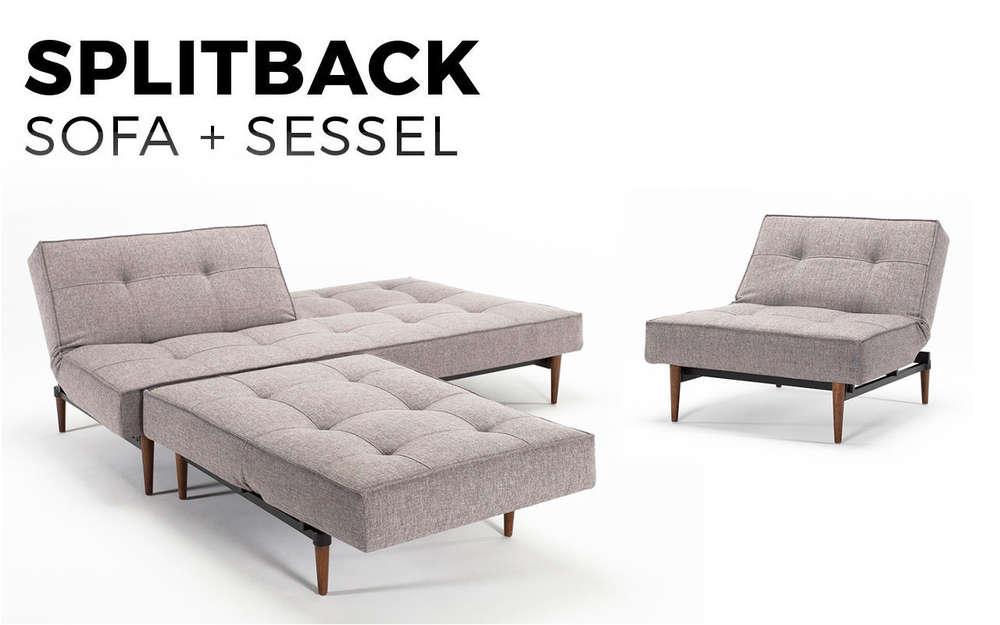 innovation sofa bezug gallery of full size of machalke. Black Bedroom Furniture Sets. Home Design Ideas