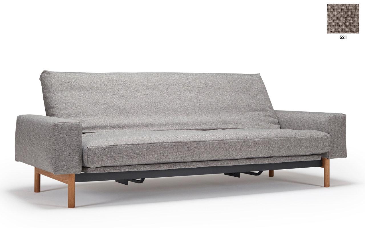 mimer schlafsofa dauerschl fer von innovation sofawunder. Black Bedroom Furniture Sets. Home Design Ideas