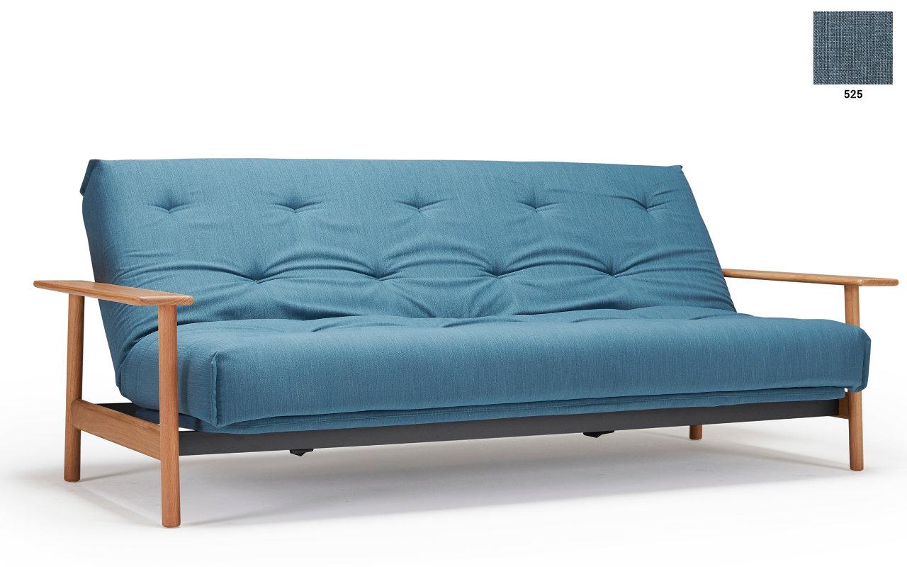 gutes schlafsofa fr jeden tag good gutes schlafsofa fr jeden tag with gutes schlafsofa fr jeden. Black Bedroom Furniture Sets. Home Design Ideas