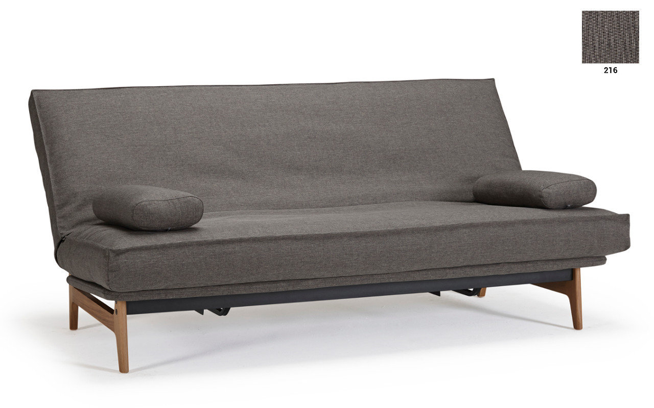 aslak schlafsofa dauerschl fer von innovation sofawunder. Black Bedroom Furniture Sets. Home Design Ideas