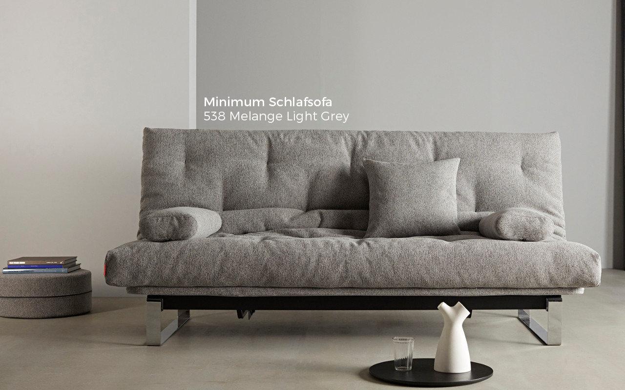 schlafsofa fr interesting bezug f r ligne roset multy sofa f r schlafsofa sitzer with. Black Bedroom Furniture Sets. Home Design Ideas