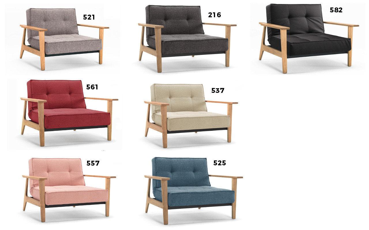 splitback frej sofa und sessel im set kaufen sofawunder. Black Bedroom Furniture Sets. Home Design Ideas