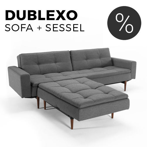 Schlafcouch gnstig top schlafsofa babette with for Schlafsofa billig