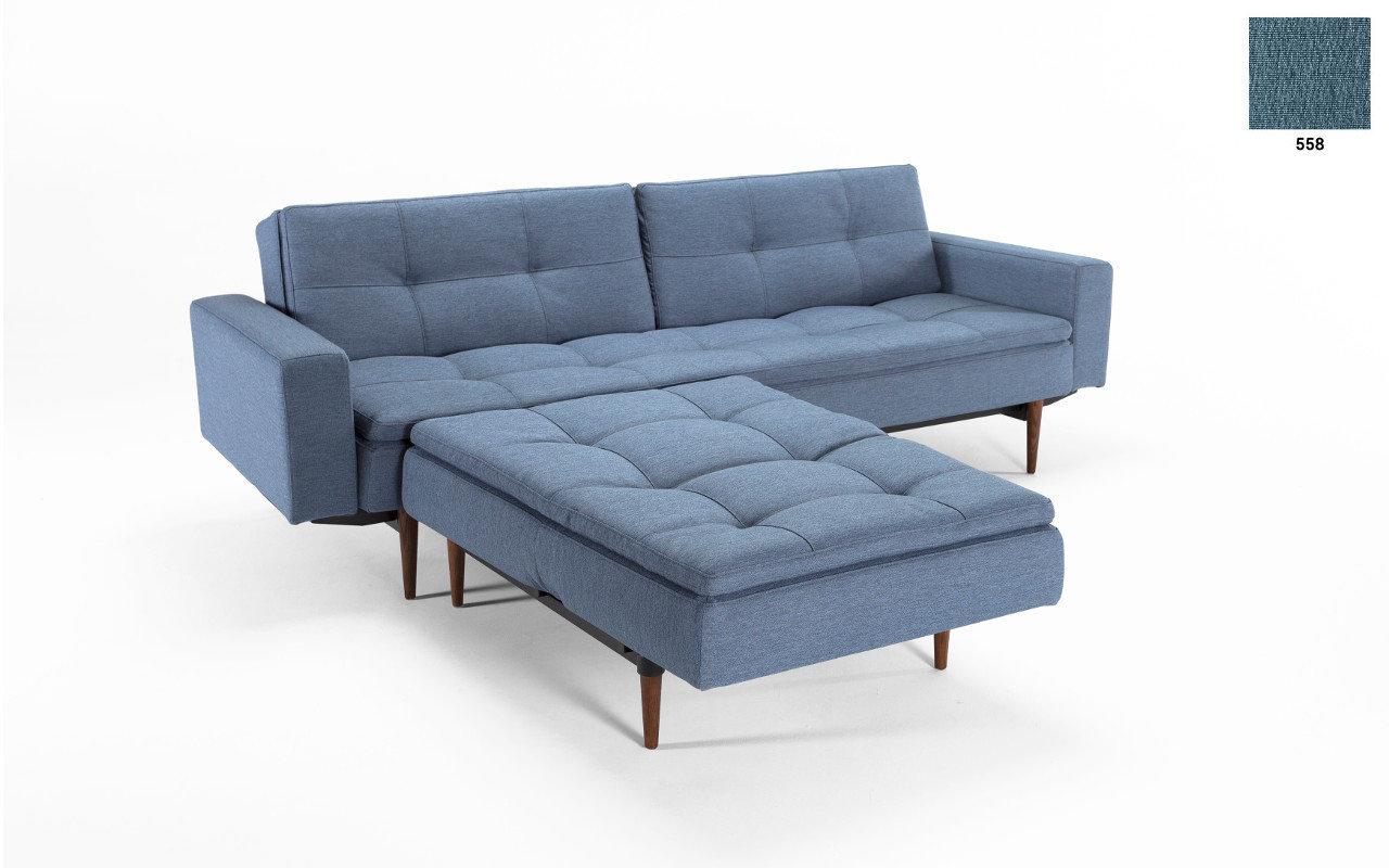 ecksofa mit sessel great large size of mbelversand excellent affordable bett zimmer altona. Black Bedroom Furniture Sets. Home Design Ideas