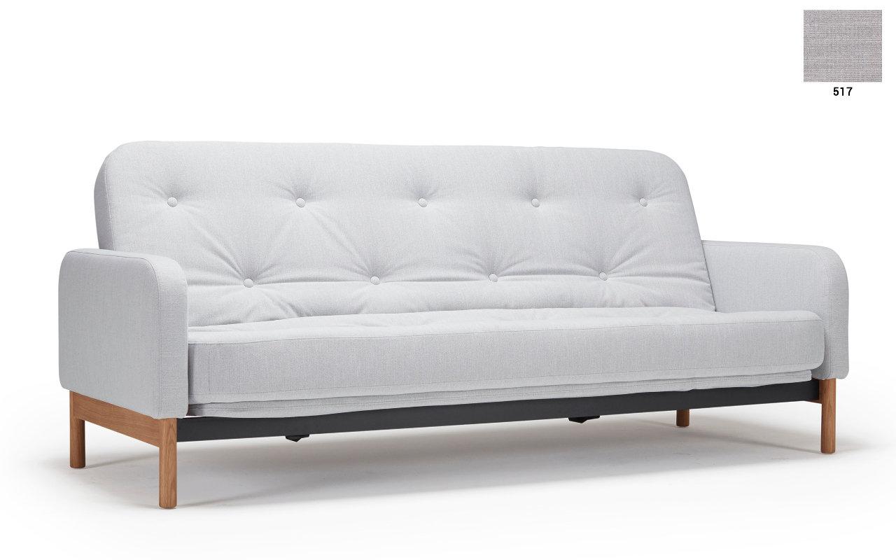 bettsofa mit lattenrost und matratze fabulous bett x mit matratze und lattenrost gebraucht. Black Bedroom Furniture Sets. Home Design Ideas