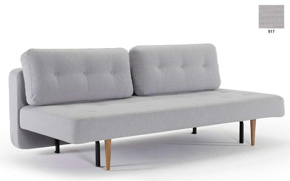 Turi Schlafsofa Von Innovation Günstig Kaufen Sofawunder
