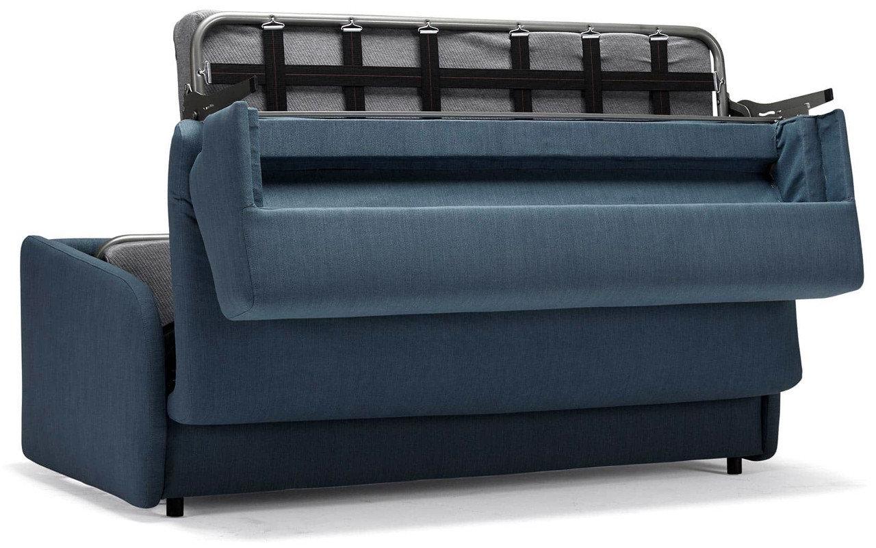 eivor schlafsofa von innovation g nstig kaufen sofawunder. Black Bedroom Furniture Sets. Home Design Ideas